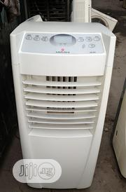 Air Conditioner (Mobile 1.5 | Home Appliances for sale in Lagos State, Surulere