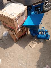Granding Mill | Manufacturing Equipment for sale in Lagos State, Ojo