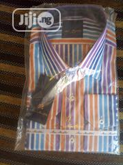 Packet Shirts | Clothing for sale in Abuja (FCT) State, Nyanya