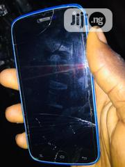 Tecno Camon i Sky 32 GB Blue | Mobile Phones for sale in Lagos State, Surulere