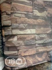 Wallpaper. | Home Accessories for sale in Abuja (FCT) State, Wuse