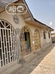 Twins Three Bed Room Flat Plus Room And Palour Self Contain | Houses & Apartments For Sale for sale in Kwara State, Ilorin West