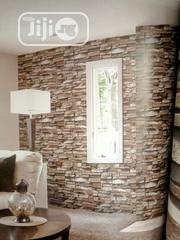 Wallpaper.I | Home Accessories for sale in Abuja (FCT) State, Wuse