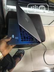 Laptop HP EliteBook Folio 1040 G2 8GB Intel Core i7 SSD 256GB | Laptops & Computers for sale in Lagos State, Ikeja