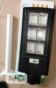 All In1 Solar Street Light 90w | Solar Energy for sale in Lagos State, Ojo