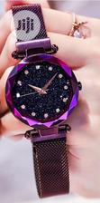 SHAARMS Women Watch | Watches for sale in Ikeja, Lagos State, Nigeria