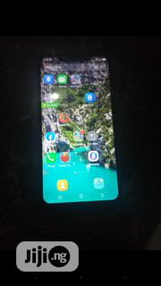 New Tecno Camon 11 128 GB | Mobile Phones for sale in Ondo State, Akure