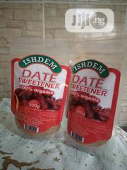 Date Sweetener Packed With Nutrients | Meals & Drinks for sale in Lagos State, Ajah