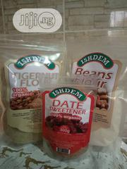 Wholesome Beans Flour Healthy Food | Meals & Drinks for sale in Lagos State, Ajah