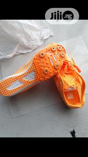 Spike Shoe | Shoes for sale in Lagos State, Lekki Phase 1