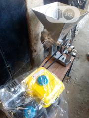 Stainless Grinding Machine | Manufacturing Equipment for sale in Lagos State, Ojo