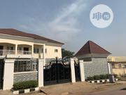 4bedroom Semi Detached Duplex For Urgent Rent | Houses & Apartments For Rent for sale in Abuja (FCT) State, Gwarinpa