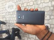 Tecno WX4 16 GB Black | Mobile Phones for sale in Rivers State, Port-Harcourt