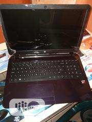 Laptop HP 250 G1 8GB Intel HDD 320GB | Laptops & Computers for sale in Oyo State, Lagelu