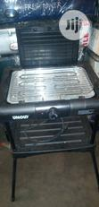 Grilling,Electric Griller | Kitchen Appliances for sale in Amuwo-Odofin, Lagos State, Nigeria