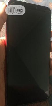 Infinix Hot 6X 16 GB Red | Mobile Phones for sale in Lagos State, Alimosho
