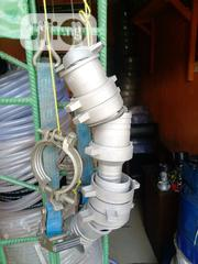 Your Original Hose Coplain   Plumbing & Water Supply for sale in Lagos State, Orile