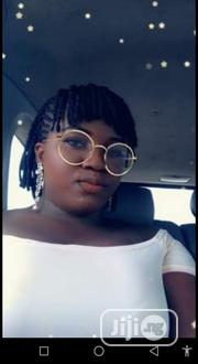 House Keeping /Cleaning | Housekeeping & Cleaning CVs for sale in Imo State, Mbaitoli