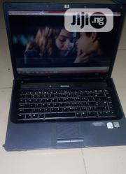 Laptop HP 240 G1 1GB Intel HDD 60GB | Laptops & Computers for sale in Kaduna State, Zaria