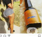 Original Apetamin Syrup | Vitamins & Supplements for sale in Abia State, Umuahia