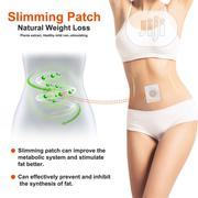 Slimming Patch | Tools & Accessories for sale in Lagos State, Ikeja