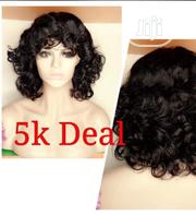 Bolivian Bouncing Coils | Hair Beauty for sale in Lagos State, Ajah