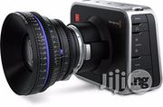 Camera Rentals & Services   Photography & Video Services for sale in Lagos State, Surulere