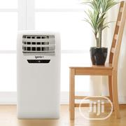Igenix 27l/Day Portable Dehumidifier Air Conditioner With Wifi | Home Appliances for sale in Lagos State, Lagos Mainland