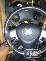 Toyota Corolla 2011 Model America | Vehicle Parts & Accessories for sale in Lagos State, Mushin