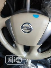 Nissan Sunny 2007 Model | Vehicle Parts & Accessories for sale in Lagos State, Mushin