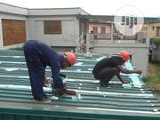 Roof Repair Services | Repair Services for sale in Abuja (FCT) State, Lugbe District