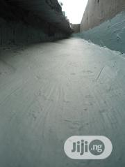 Waterproofing For Concrete Deck | Building & Trades Services for sale in Abuja (FCT) State, Lugbe District