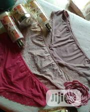 Nearly Nude Panties In Small | Clothing for sale in Lagos State, Lagos Mainland