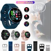DT88 NO1 1P68 Waterproof Android Business   Watches for sale in Lagos State, Ikeja