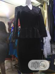 Beautiful Gowns | Clothing for sale in Lagos State, Orile