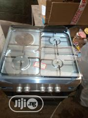 New London Gas Cooker | Kitchen Appliances for sale in Lagos State, Ojo