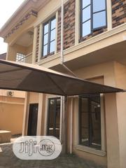 Newly Renovated 5bedroom Duplex With A Room Bq | Houses & Apartments For Rent for sale in Lagos State, Lekki Phase 1