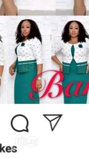 Corporate Wears | Clothing for sale in Lagos State, Surulere