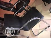 Executive Office Chair | Furniture for sale in Lagos State, Lekki Phase 1