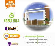 Grace Ville Estate | Land & Plots For Sale for sale in Lagos State, Lagos Island