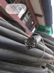 Amoured Cables | Electrical Equipments for sale in Lagos State, Lekki Phase 1