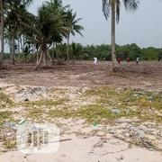 Beach Front Estate at Sangotedo | Land & Plots For Sale for sale in Lagos State, Ajah