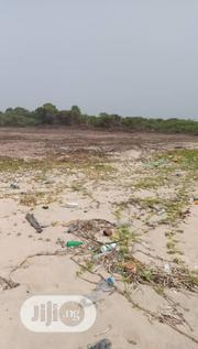 Land for Sale at Sangotedo | Land & Plots For Sale for sale in Lagos State, Ajah