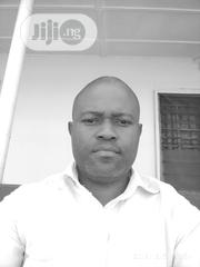 Commercial Driver   Driver CVs for sale in Lagos State, Lagos Mainland