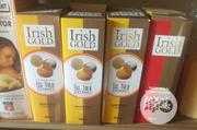Irish Gold | Bath & Body for sale in Abuja (FCT) State, Nyanya