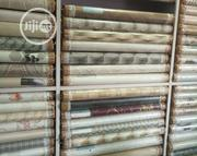 Wallpaper | Home Accessories for sale in Abuja (FCT) State, Wuse