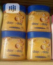 Day By Day Cream | Bath & Body for sale in Abuja (FCT) State, Nyanya