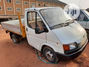 Neatly Ford Transit Truck For Sale | Trucks & Trailers for sale in Edo State, Ikpoba-Okha