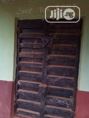 Shop To Rent   Houses & Apartments For Rent for sale in Ondo State, Akure