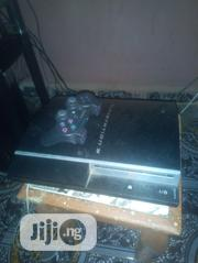 Playstation 3 | Sports Equipment for sale in Edo State, Benin City